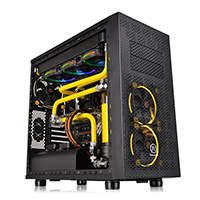 gaming-pc-repair-miami