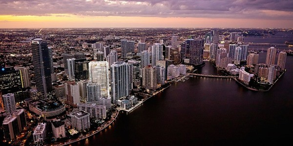 brickell computer and phone repair miami
