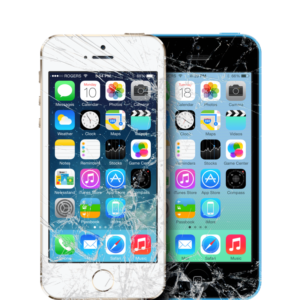 iphone repair miami apple iphone 4 5 glass amp battery replacement or fix in 12208
